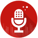 Voice recorder - Audio editor