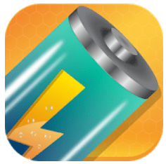 Battery Tools & Widget for Android