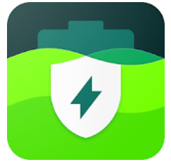 accubattery - best battery tracking app android